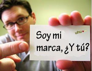mimarca